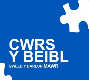 cwrsybeibl