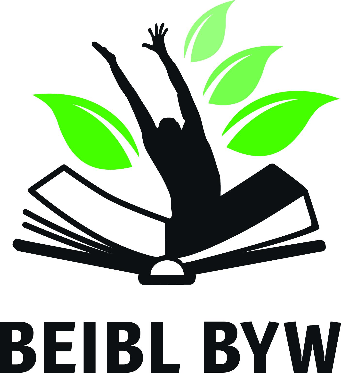 Beibl_Byw_colour