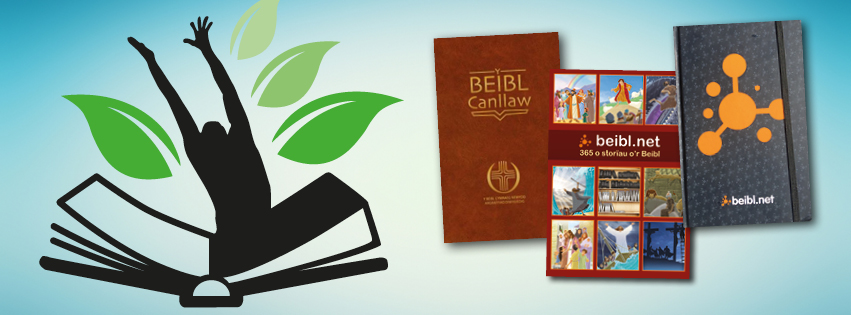 cover facebook beibl byw