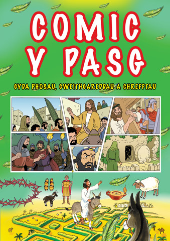 clawr-comic-pasg