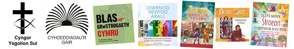 Cyngor Ysgolion Sul ac Addysg Gristnogol Cymru